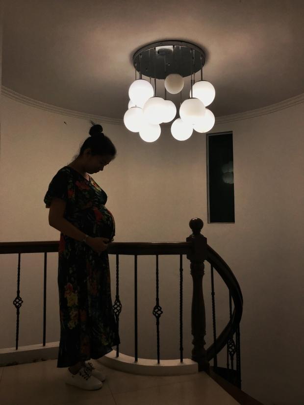 maternityshot1
