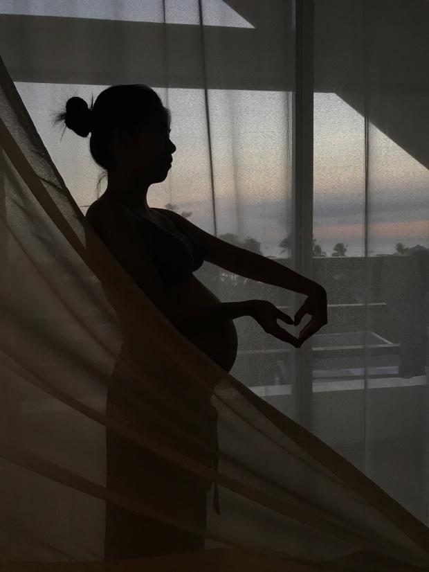 maternityshot4