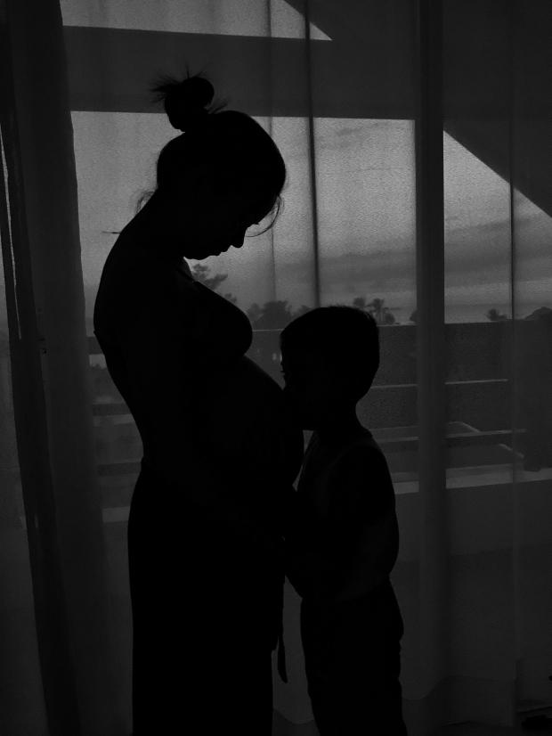 maternityshot5