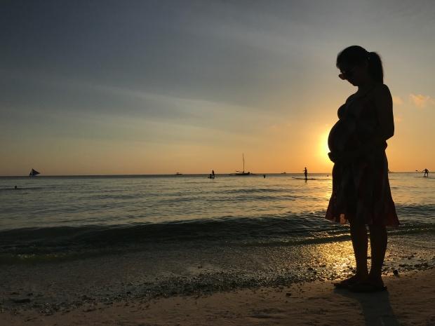 maternityshot7